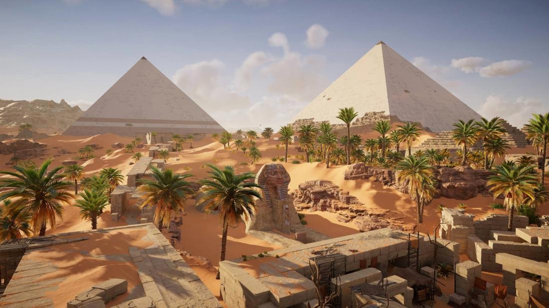 Картинки египет на обои если порно